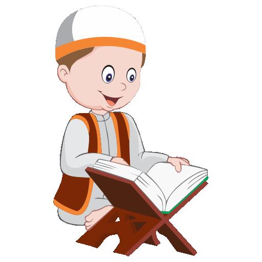 qurancomputer  u2013 online quran tuitions for kids